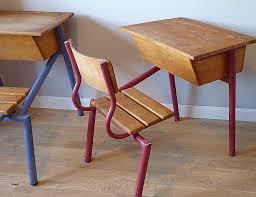 bureau en bois a vendre bureau marine ancien fresh a vendre bureau écolier vintage école