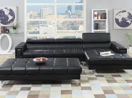 sofa sectional sofas portland oregon leather sectional sofa