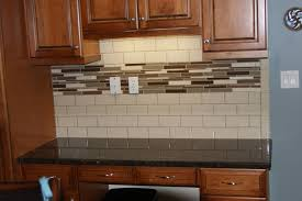 how to paint tile backsplash in kitchen tile backsplashes traditional kitchen new york by unique