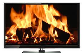 new virtual fireplace dvd home design ideas modern under virtual