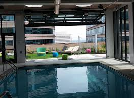 Soo Overhead Doors Soo Line Building City Apartments Schweiss Must See Photos