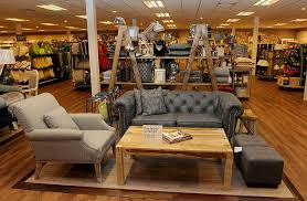 John Lewis Leather Sofas Homesense Is The Cut Price Store Taking On John Lewis Daily Mail