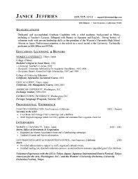 georgetown law resume sle cv exle student english student cv exles graduatemusic