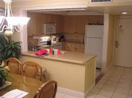 decor platre pour cuisine délicieux decor platre pour cuisine 5 decoarchitecture mamans