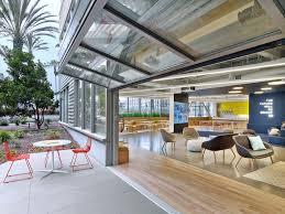 Honest Office L A Commercial Real Estate Advantage