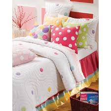 Pink Toddler Bedding Toddler Bedding Set Epic On Toddler Bedding Sets On Kids