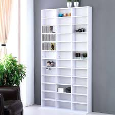 Large Dvd Storage Cabinet Bookcase Cd Dvd Storage Bookcase A Storage Cabinet Like This For