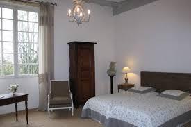 chambre couvent l ancien couvent chambre d hôte à cahuzac lot et garonne 47