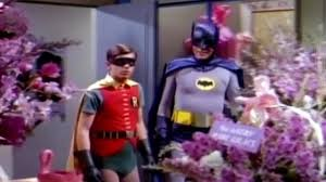 batman ecards birthday cards u0026 greetings hallmark ecards