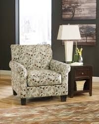 Unique Accent Chairs by Accent Chairs Your Furniture 4 Less