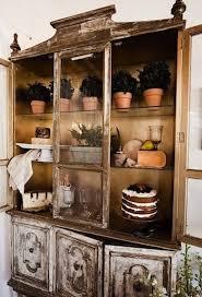 Repurposed Secretary Desk Repurposing Armoires Armoire Diy Projects 13 Creative Ideas