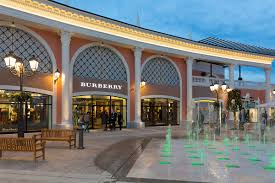 castel romano designer outlet outlet castel romano home and boat italy