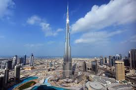 burj khalifa travel guide and how to get there traveldigg com