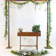 wedding arches rental vancouver past pieces vintage rentals vancouver bc wedding arches backdrops