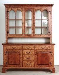american drew cherry grove china cabinet american drew cherry grove china cabinet china cabinet with sliding