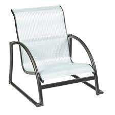 Stack Sling Patio Chair Elegant Stackable Sling Chairsin Inspiration To Remodel Home With