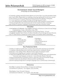 Simple Resume Format For Students Resume Examples Resume Template Simple Sample Resume Format For