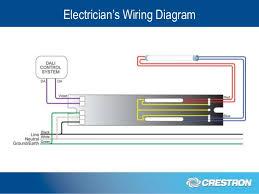 wiring diagram dali lighting control wiring diagram ddc920 dali