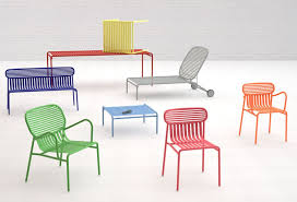 Stackable Patio Chairs Stackable Outdoor Chairs Type U2013 Home Designing