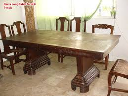 Tables For Sale Facelift Philippines Dining Tables For Sale From Table