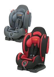siége auto bébé siège auto bébé be cool sport