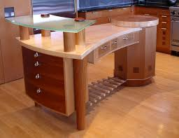 Fine Woodworking Bookcase Plans by Woodworkers Table Designs Michael Singer Fine Woodworking Offers