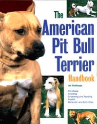 colby american pitbull terrier pitbull books top pit bull books that you must own