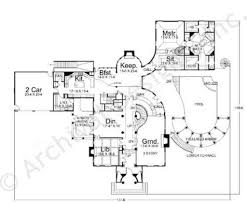 concinitas neoclassical floor plans luxury floor plans