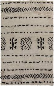 7x7 Area Rugs Flooring 7x7 Rug Outdoor Rug 10 X 12 Joss And Main Rugs