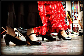 searching for duende flamenco in seville the spain scoop