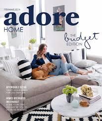 home design and decor magazine 24 best magzine images on laminate flooring interior