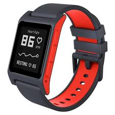 Coolest Clock by Smartphone Tablet Wearable U0026 Mobile Related Gift Guide Holiday