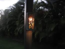 Sconce Outdoor Outdoor Wall Sconces U2022 Nifty Homestead