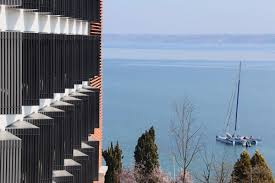 amoma com lake geneva hotel versoix switzerland book this hotel