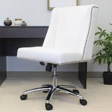 Office Desk Chairs Office Chairs Joss
