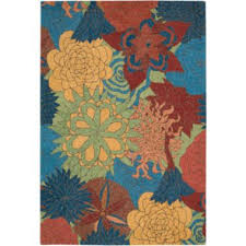 Jcpenney Outdoor Rugs 79 Best Rugs Images On Pinterest Aqua Area Rugs And Arizona