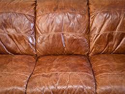 Leather Sofa Treatment by Education Lexol