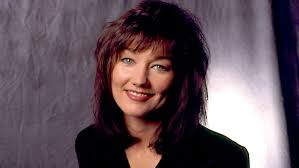 country singer with short hair lari white now i know country singer dead at 52 rolling stone
