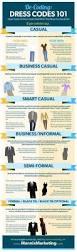 shoelace length guide best 25 men u0027s semi formal ideas on pinterest men u0027s by