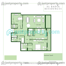 al badia phase 1 u0026 2 floor plans justproperty com