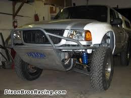 prerunner ranger 4x4 ranger explorer 4wd long travel suspension long travel suspensions