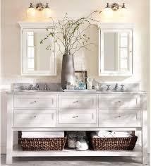 Traditional Bathroom Light Fixtures Amusing 50 Bathroom Light Fixtures Above Vanity Inspiration