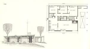 best images about mid century modern houses on pinterest floor
