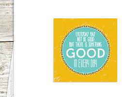gratitude card etsy