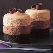 43 best chocolate cakes u0026 recipes images on pinterest cake