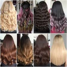 bombshell hair extensions bombshell hair extensions hair extension specialising in micro