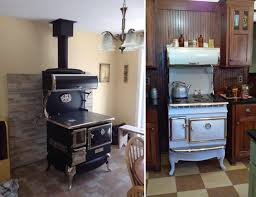 cuisines tendances cuisines tendances un mélange d ancien et de moderne