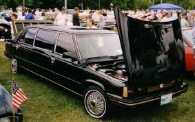 limousine wikiwand