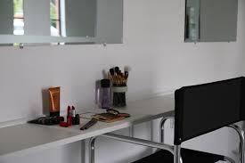 la makeup school about chicstudios makeup school la