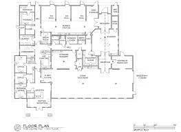 floor plan of hospital floor plan main hospital hospital design